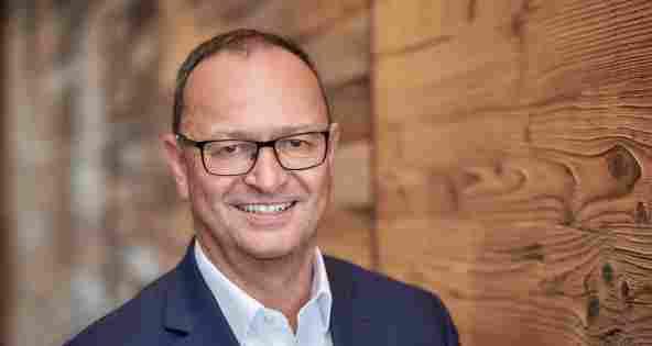 5 Fragen an Fritz Kumpfbeck - Vorstand der ERL Immobilien AG