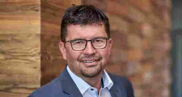 5 Fragen an Wolfgang Haider - Vorstand der ERL Immobilien AG