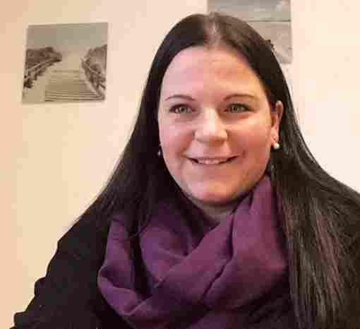 Sabine Riedmeier – Vermietungsservice und Betreuungsdienst im Betreuten Wohn ...