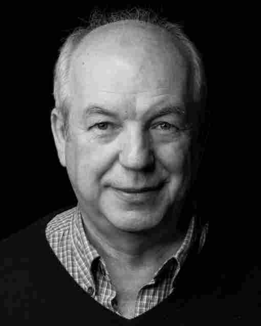 Atelier-Seitz-Geschäftsführer Alfons Burgmair setzt privat auf ERL-Qualität